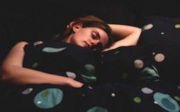 6 thói quen cứ làm đều đặn trước khi ngủ sẽ giúp cân nặng của bạn giảm xuống