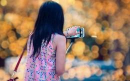 Bạn có biết ai là người đứng sau công nghệ AI trong smartphone Samsung, Huawei, Oppo để giúp bạn chụp ảnh đẹp hơn?