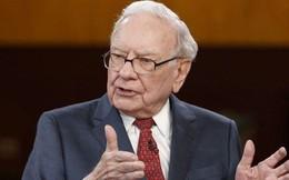 Công ty của Warren Buffett mất gần 5 tỷ USD vì cổ phiếu Kraft Heinz