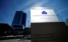 Xu hướng lãi suất của các ngân hàng trung ương trên thế giới sẽ như thế nào?