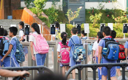 Hệ thống nhận diện khuôn mặt tại trường học Trung Quốc: Tự động báo phụ huynh khi trẻ vắng mặt, ngăn bạo lực nhưng lại khiến học sinh thêm áp lực