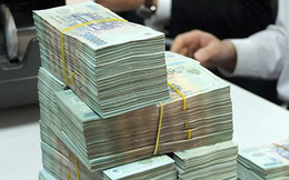 Nợ thuế không có khả năng thu hồi lên tới 39.000 tỷ đồng