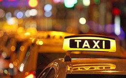 """Bỏ quy định gắn mào cho xe hợp đồng điện tử: Taxi truyền thống """"liên thủ"""" để cầu cứu Thủ tướng"""