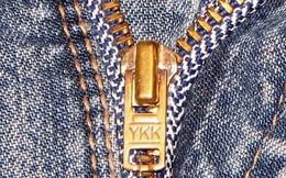 Câu chuyện thần kỳ về YKK - Trùm khóa kéo thống trị 50% thị phần thế giới, gây dựng bởi người học việc trẻ tài năng thừa hưởng một công ty phá sản