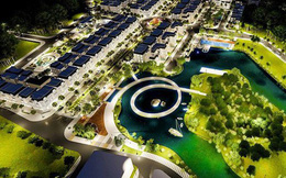 Phó thủ tướng chỉ đạo tiếp tục thanh tra dự án Thái Hưng Eco City
