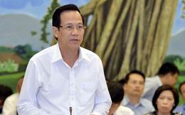33% lao động Việt tại Hàn Quốc tự ý bỏ ra ngoài làm việc