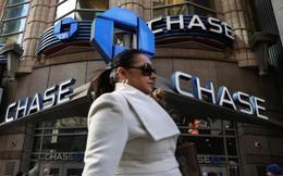 Chuyện hy hữu: Trước khi ngừng kinh doanh tại Canada, ngân hàng JP Morgan Chase tuyên bố xoá nợ thẻ tín dụng cho toàn bộ khách hàng