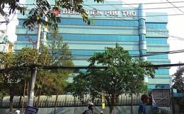 Bất thường đấu giá bệnh viện 'trăm tỷ' ở Sài Gòn