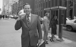 Bại binh Motorola, kẻ tiên phong thực hiện cuộc gọi đầu tiên nay chật vật sinh tồn: Thấu hiểu khách hàng chưa đủ, trễ đồng nghĩa với không bao giờ!