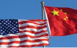 Thương chiến Mỹ-Trung ảnh hưởng không nhỏ tới kinh tế Việt Nam