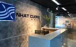 Ông chủ bỏ trốn, Nhật Cường đề nghị bàn giao phần mềm cho Hà Nội vận hành