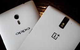 Từ vụ Vsmart - Meizu: Những hãng smartphone nào từng dùng thiết kế sản phẩm có sẵn của thương hiệu khác và biến thành của mình?