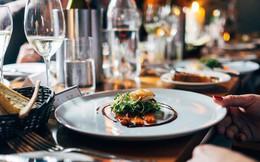 Các nhà hàng cấm khách mang đồ ăn thừa về là lãng phí, keo kiệt ư? Sai rồi, có họ lý cả đó!