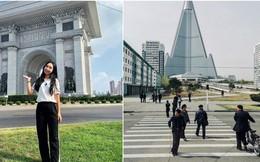 """Du lịch Triều Tiên và hàng loạt điều cấm kị khiến du khách """"khóc thét"""", nhưng liệu có đáng để khám phá?"""