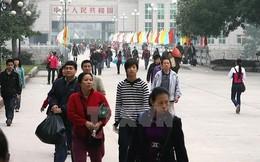 Ngăn chặn tour du lịch giá rẻ không đảm bảo chất lượng ở Quảng Ninh