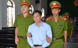 Bị tuyên án tử trong đại án, nguyên giám đốc ngân hàng tiếp tục bị khởi tố