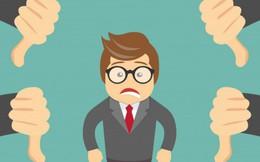 """Ở nơi công sở, muốn biết một người có đáng tin cậy hay không, """"hiệu ứng ngược"""" là rất quan trọng"""
