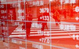 Chứng khoán Trung Quốc tăng 2 - 3%, kỳ vọng chính phủ tăng kích thích kinh tế