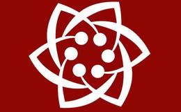 Lotus - mạng xã hội xoay quanh nội dung sắp ra mắt: Huy động vốn 1.200 tỷ đồng, hệ thống sử dụng token nhằm lan tỏa những giá trị tốt đẹp
