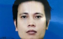 Vì sao Chủ tịch HĐQT Đại học Đông Đô bị truy nã?