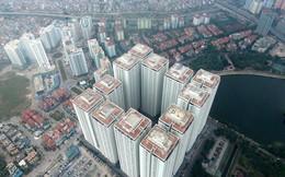 Bộ TNMT chỉ đạo nóng sau cú sốc thu hồi sổ đỏ chung cư Mường Thanh
