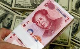 Điều gì khiến tiền Việt không 'sợ' nhân dân tệ phá giá?