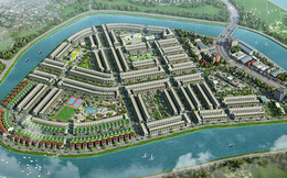 Khu đô thị TNR Stars Diễn Châu chưa đủ điều kiện huy động vốn