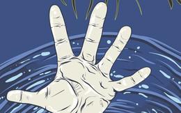 Sửng sốt với 8 sự thật cuộc sống được chuyên gia trong nhiều ngành nghề tiết lộ