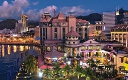 """Mauritius - """"Singapore của châu Phi"""": Thiên đường thuế, cấp phép mở công ty trong 2h, mua đất chỉ mất 2 ngày, GDP đầu người tăng 13 lần sau 40 năm"""