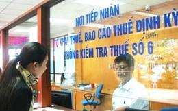 Cục Thuế Hà Nội: Doanh nghiệp nợ thuế lên tới 1.547 tỷ đồng