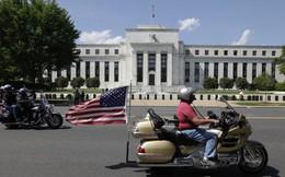 Fed khẳng định không có lộ trình cụ thể cho việc giảm lãi suất trong năm 2019