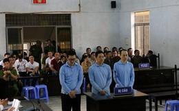 """Bất ngờ hoãn xét xử vụ """"người sống gánh nợ 170 tỉ cho người chết"""" tại Agribank Tân An"""