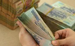 Ngừa rủi ro, ngân hàng cân đối lại cơ cấu cho vay