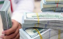"""Tỷ giá USD/VND xuyên thủng """"ngưỡng chặn"""" trên liên ngân hàng"""
