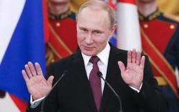 """Kremlin tạt nước lạnh vào tham vọng mua đảo lớn nhất thế giới của TT Trump: Nga không """"mua sắm"""" kiểu đấy!"""