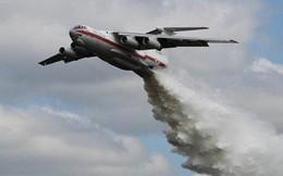 Khủng hoảng cháy rừng Amazon: Lãnh đạo G7 họp khẩn