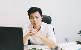 CEO TopCV: Chuyển dịch công nghệ khiến các công ty tuyển dụng lập trình viên ngày càng khó khăn hơn
