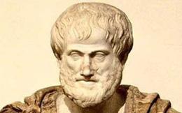 39 câu nói nổi tiếng của Aristotle đáng để những người thành công ghi nhớ và học hỏi