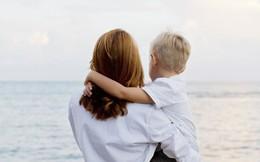 Tâm thư của một người mẹ sinh được một cậu con trai: Là cha mẹ tốt, ngoài việc bạt mạng kiếm tiền để con bớt khổ, hãy chú ý đến sự trưởng thành của chúng