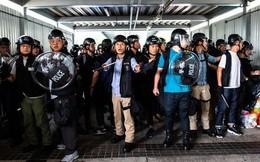 Gia đình giàu có nhất Hồng Kông thiệt hại nặng vì khủng hoảng chính trị
