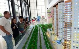 """Siết giao dịch nhà đất tại Việt Nam: Chặn tình trạng người nước ngoài """"núp bóng"""""""