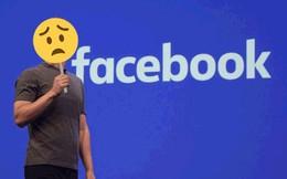 """Facebook thay đổi slogan đã tồn tại 10 năm qua, không còn """"miễn phí và sẽ luôn như thế"""" nữa"""