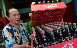 Chống doanh nghiệp FDI chuyển giá: Vỏ quýt dày cần móng tay nhọn