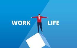 Làm sai không sợ bị đuổi việc, cứ sai đi: 4 bước để thôi xấu hổ khi mắc lỗi trong công việc