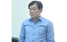 Giám đốc Sở Giáo dục Sơn La làm nhân chứng vụ gian lận điểm