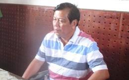 Vụ xăng giả Trịnh Sướng: Thêm 1 'mắt xích' quan trọng bị khởi tố