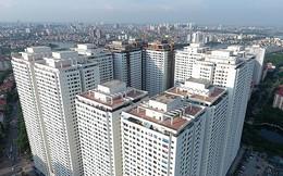 Hà Nội lấy ý kiến hàng vạn cư dân về sai phạm tại khu Linh Đàm