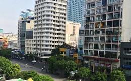 TPHCM mua nhà bằng tiền mặt trên 300 triệu đồng phải báo cáo