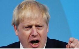 Chính trường Anh rối loạn vì Quốc hội treo