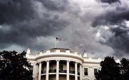 Economist: Kinh tế Mỹ đang suy thoái từng phần?